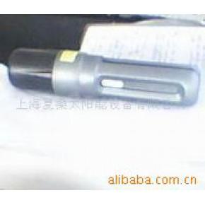 上海夏桑太阳能配件 太阳能热水器配件 价优
