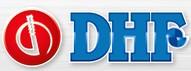上海德久精密机械有限公司(台湾DHF)
