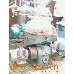重油/润滑油/矿物油/化工油/废机油离心机