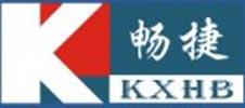 天津市凯翔翰佰机电设备有限公司