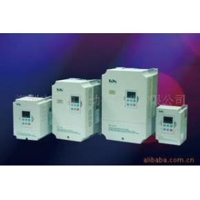 欧瑞 F2000-P0075T3B/7.5KW 风机水泵专用变频器