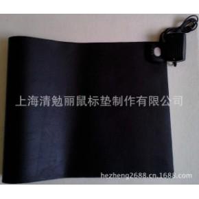 桌垫工厂环保材料电热桌垫,发热,保暖桌垫