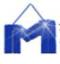 武汉米兰尼机电工程有限公司