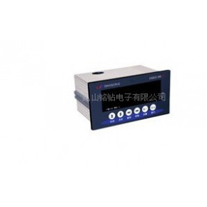 DS822-A8控制仪表 称重配料控制系统
