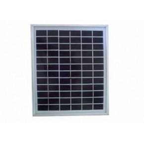 SHS5Wp-300Wp单晶硅太阳能电池板 太阳板   太阳能电池