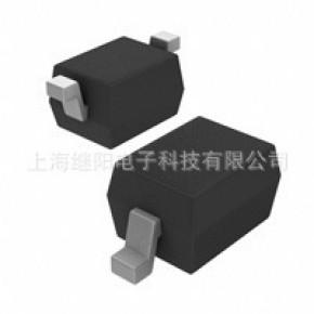 BAP50-03,115 RF PIN 单二极管 NXP/恩智浦一级供应商