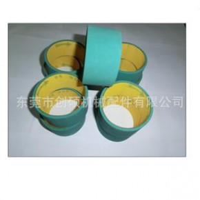耐高温平皮带 耐磨平皮带 耐磨加胶带 特价商品