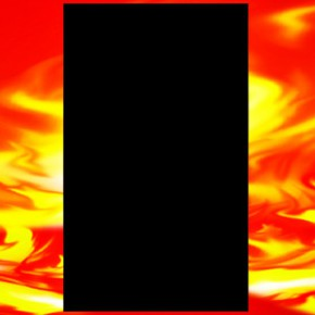 鑫达 碳晶原片 碳晶发热板 电热板 电热膜 碳纤维发热板