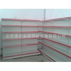 超市货架批发 展示架 家电货架 仓储货架 角钢货架 北京货架