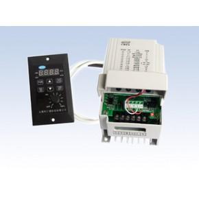 变频器400W/0.4KW三相调速电机控制器外接面板