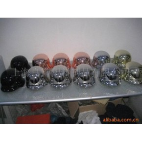 提供塑料制品加工,真空电镀 ,塑料产品喷漆,注塑加