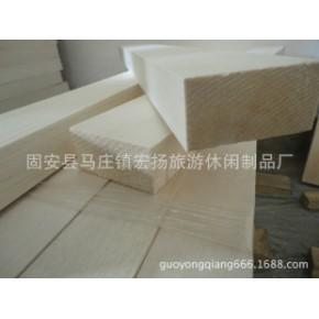 轻木音响材料,轻木发音平板材料。