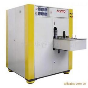 xt600-1吹塑机 矿泉水生产线