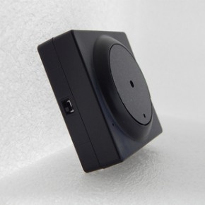 微型摄像机 无线迷你数码摄像  抓拍  监听  T171幻影实时通