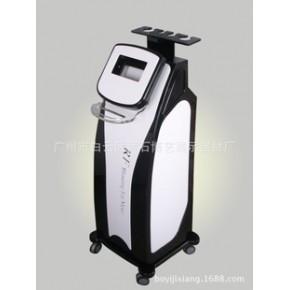 美容、医疗仪器机葙 美容仪器