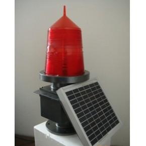太阳能航标灯 双交流超亮