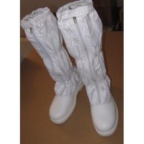 广州鹏瑞鞋业有限公司