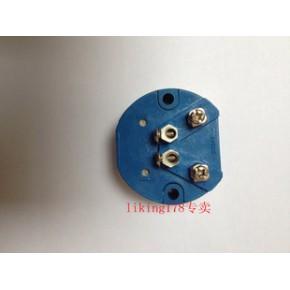 热电偶温度变送器 各种规格型号 精度高稳定性强 非市场上劣质品