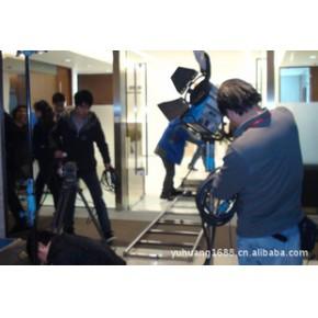 上海摄影摄像--煜煌影视2014行业推荐