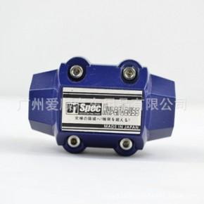 D1 spec汽车改装磁化器 燃油净化器 强磁滤油器