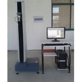 优质橡胶材料拉伸机 材料抗拉强度仪GB/T-528