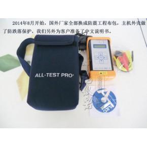 美国桑美电机故障检测仪AT31快速诊断电机各类故障近期