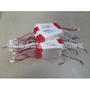 生产供应 12W分段驱动led防水驱动电源 射灯驱动电源