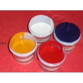 聚氨酯色膏,PU色膏 油漆、涂料色浆
