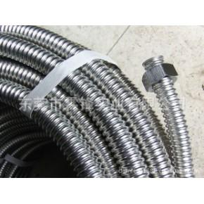 空气能源专用304不锈钢波纹管 金属波纹软管