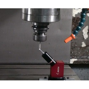 数控机床对刀仪、CNC机床对刀器,刀具预调仪、对刀仪