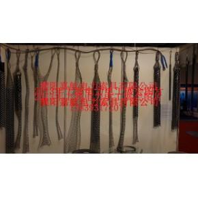 电缆网套,风电塔筒电缆网套,电缆网套使用说明