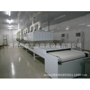 工业微波设备专业微波干燥机木塑制品微波干燥机