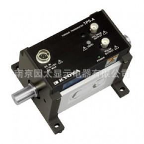 KYOWA共和电业扭矩传感器TPS-A-5NM