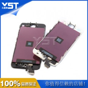 原装iphone5手机屏幕 iphone5液晶屏 iPhone5g液晶总成 苹果液晶