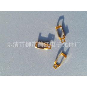 M16金属按钮开关配件PJm16-c1 质量保证