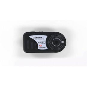 Q5微型摄像机 高清 红外夜视 迷你DV 微型照相机