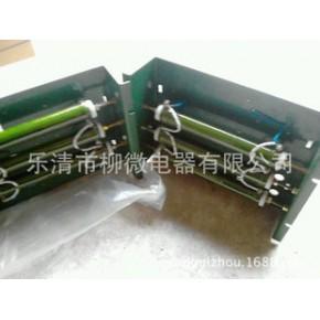 ZL4-1整流器配用MY1-25JA液压电磁铁