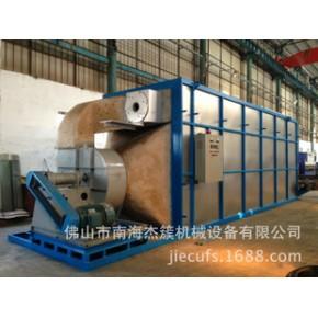 广东佛山铝型材设备公司/铝材时效炉/铝型材时效炉