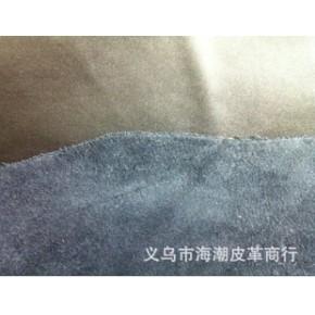 二层移膜B100大皮(20sf+)---饰品/箱包/鞋子等首选用料