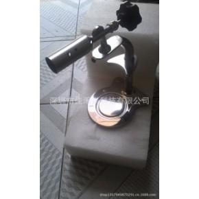 佳禾兴科技供应批发 卡式喷灯 不锈钢架子喷灯 卡式喷火枪