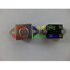 即热式电热水器,温控器,温度保护开关恒温器超温保护器
