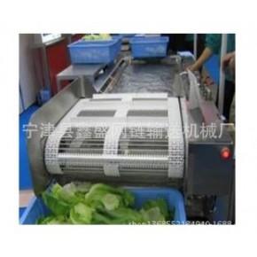 宁津不锈钢网带  优质不锈钢网带