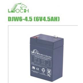 广东总代理士DJW12-4.0金融电信机房蓄电池 长期批发