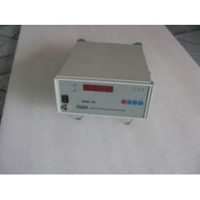 石英钟表机芯测试仪(过秒仪)QWA-3B