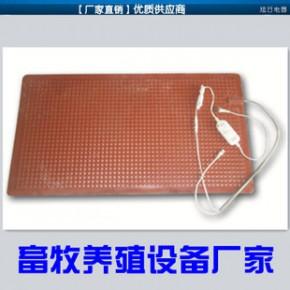 电热板批发 猪用电热板 仔猪电热板 养殖加热设备 量大优惠