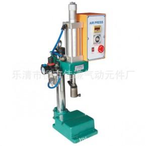 压力机 小型气动冲床 气动小压机