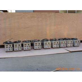 电热熔焊机 电熔焊机 电热