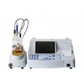 三菱化学水份仪 Mitsubishi 三菱微量水份仪