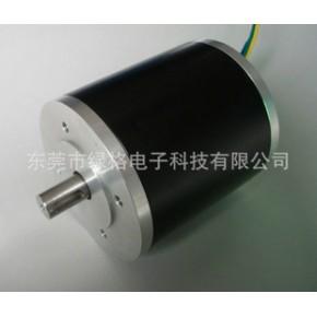 加工定制 优质LGBL92小型电动车无刷电机
