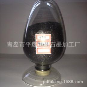 选优质石墨 中碳石墨 首选富康石墨 平度图